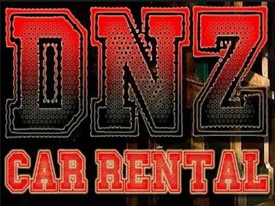 DNZ Car Rental Penyedia Perkhidmatan Kereta Sewa Puchong